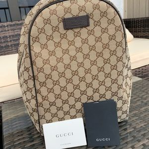 Gucci 🔥🔥 in good condition see photo